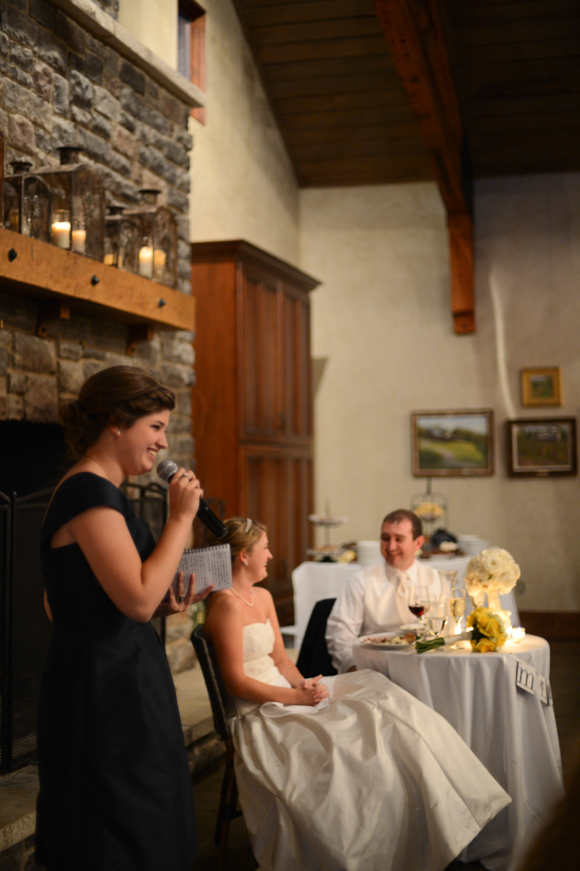 SugarSnaps Photography St Louis Wedding-52