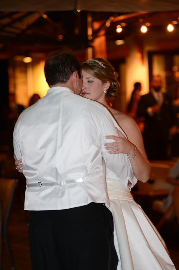 SugarSnaps Photography St Louis Wedding-53