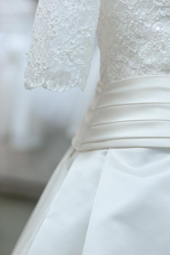 SugarSnaps Photography St Louis Wedding-55