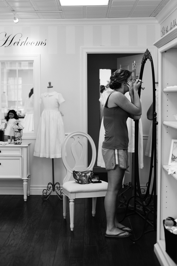 SugarSnaps Photography St Louis Wedding-56