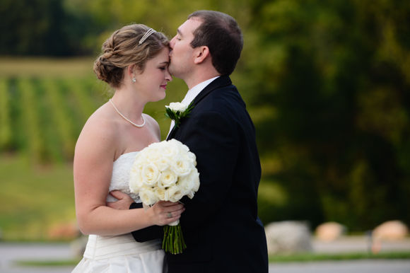 SugarSnaps Photography St Louis Wedding-58