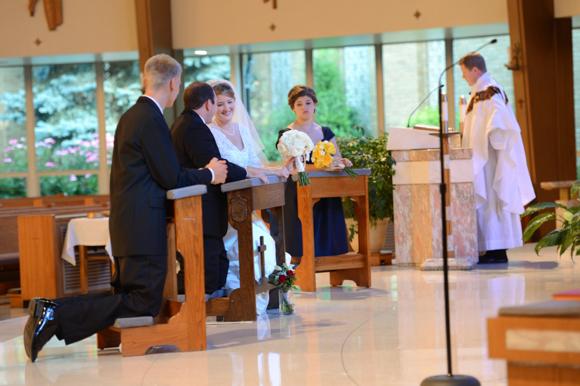 SugarSnaps Photography St Louis Wedding-6