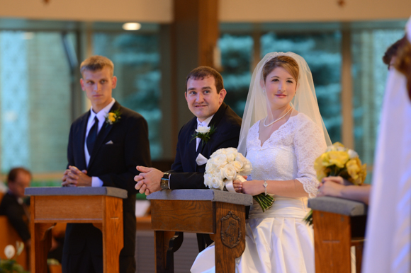 SugarSnaps Photography St Louis Wedding-8