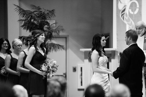 SugarSnaps Photography Wedding-11