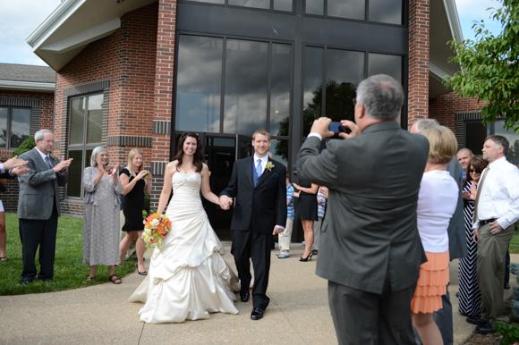 SugarSnaps Photography Wedding-15