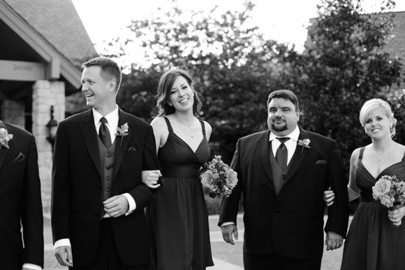 SugarSnaps Photography Wedding-18