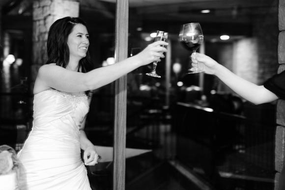 SugarSnaps Photography Wedding-23