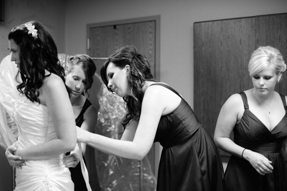 SugarSnaps Photography Wedding-3