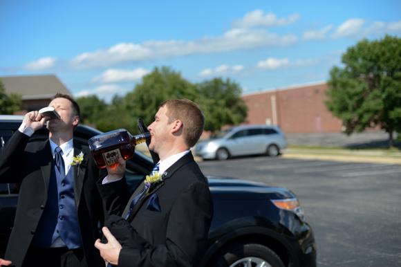 SugarSnaps Photography Wedding-4