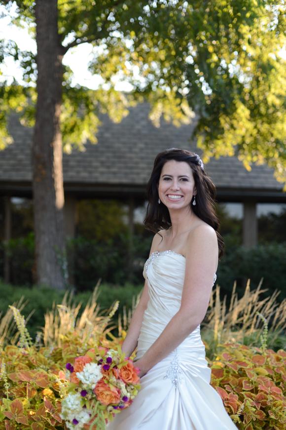 SugarSnaps Wedding-10