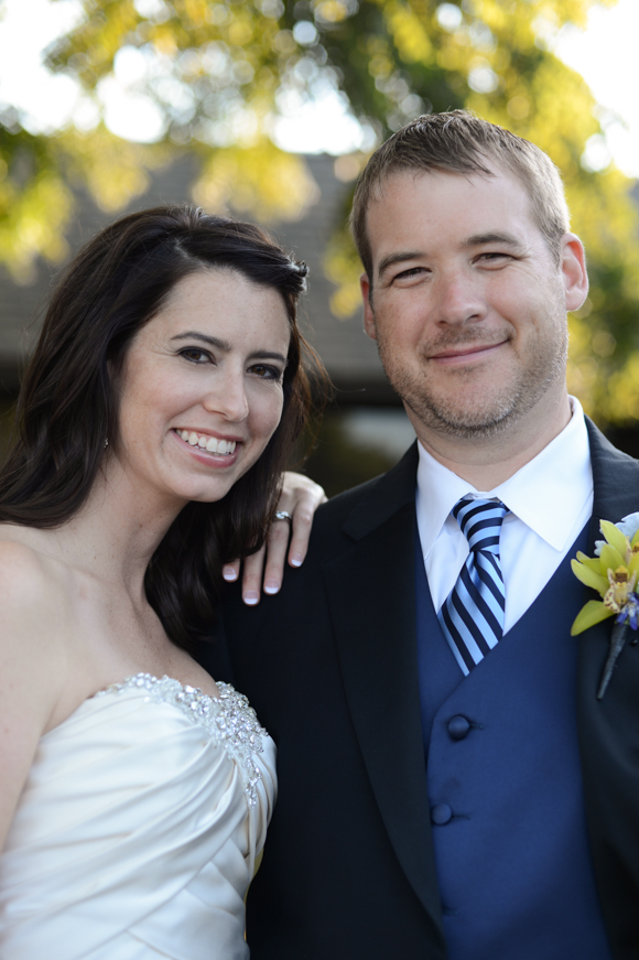 SugarSnaps Wedding-11