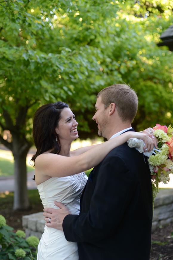 SugarSnaps Wedding-13