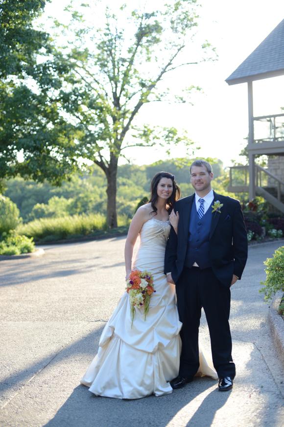 SugarSnaps Wedding-14