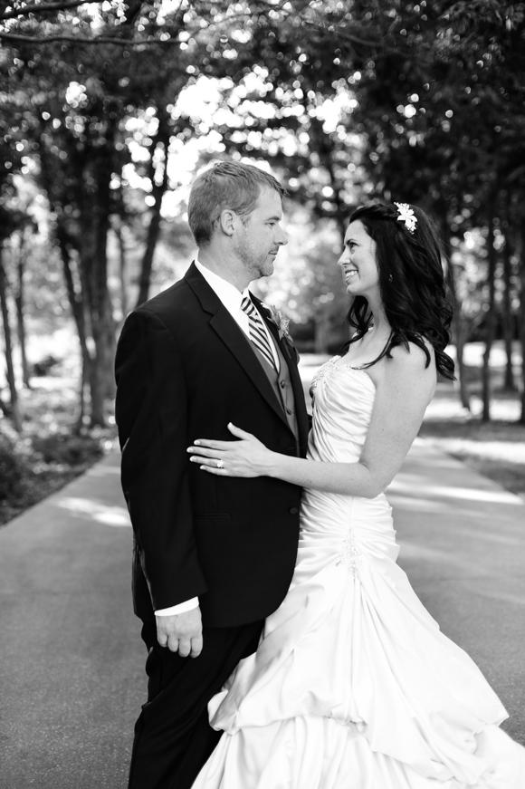 SugarSnaps Wedding-16