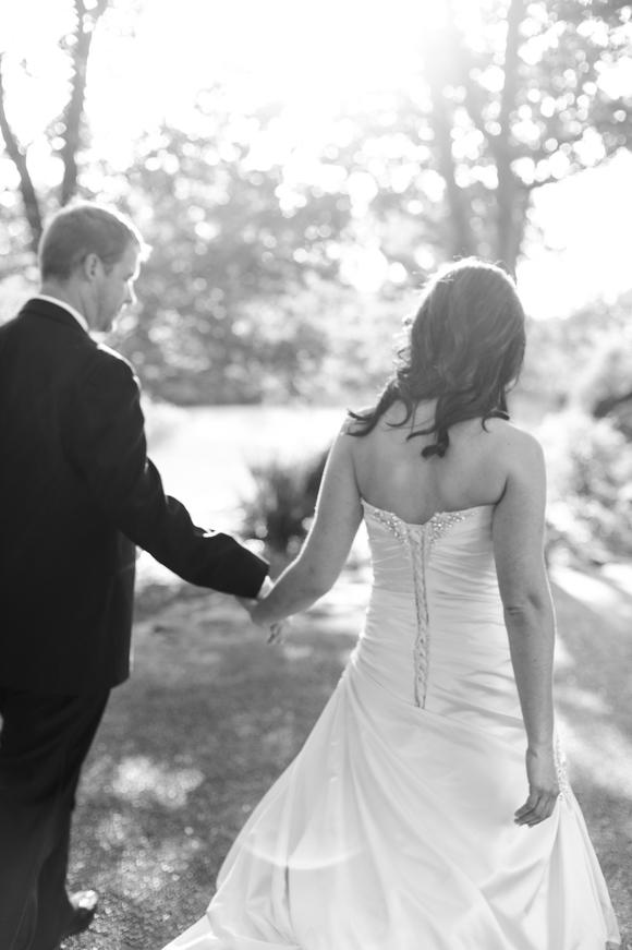 SugarSnaps Wedding-17