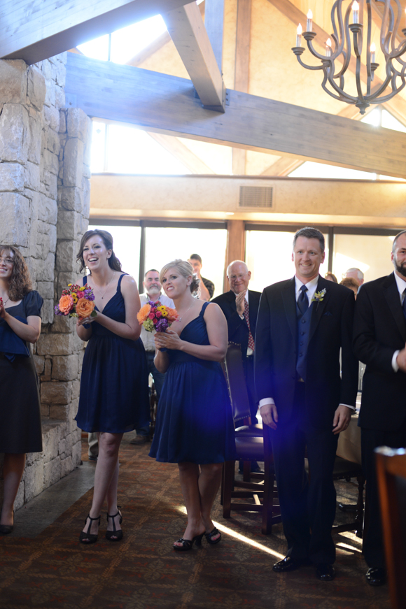 SugarSnaps Wedding-20