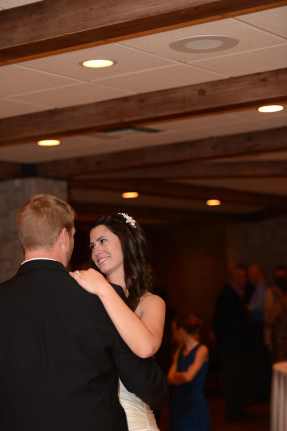 SugarSnaps Wedding-25