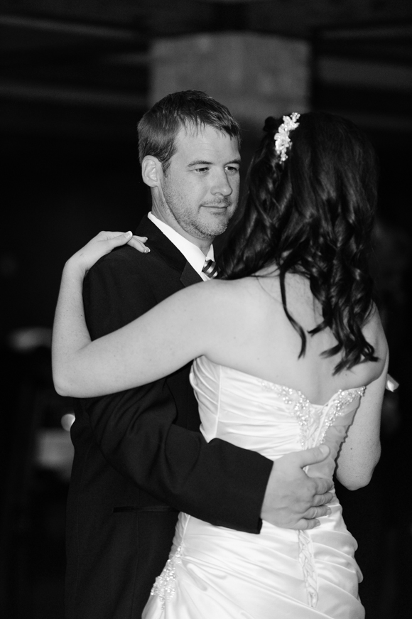 SugarSnaps Wedding-26