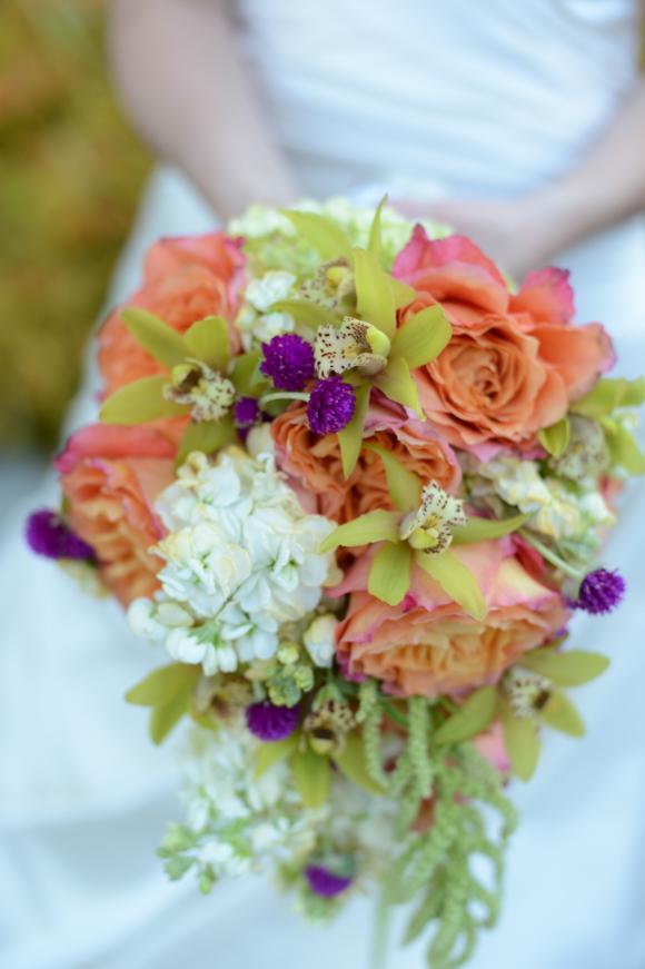 SugarSnaps Wedding-29