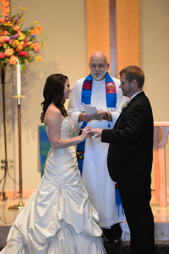 SugarSnaps Wedding-8