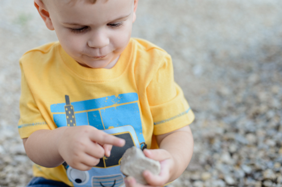 SugarSnaps Photography Children-13