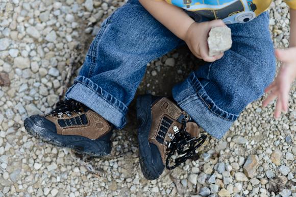 SugarSnaps Photography Children-14