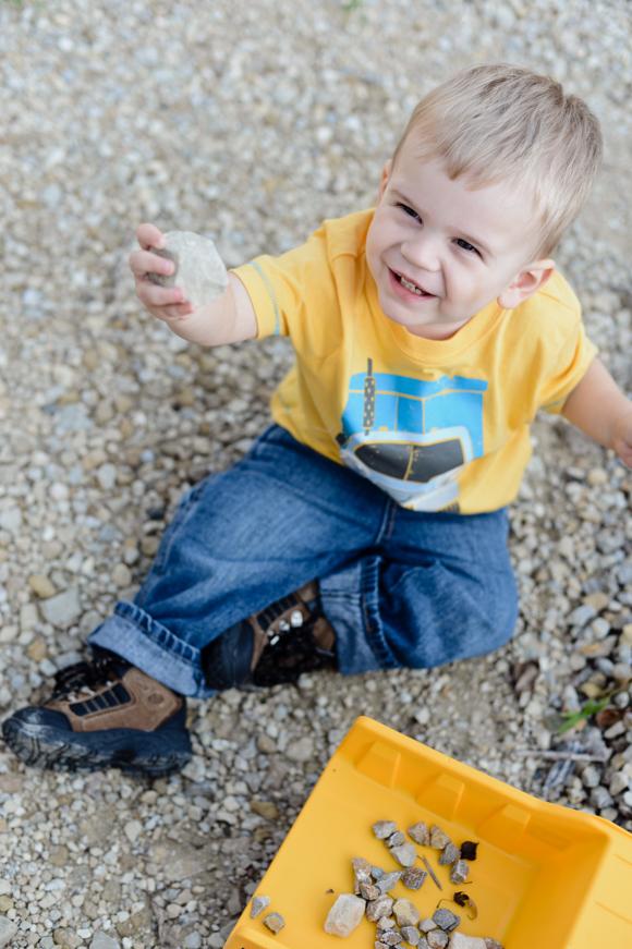 SugarSnaps Photography Children-3