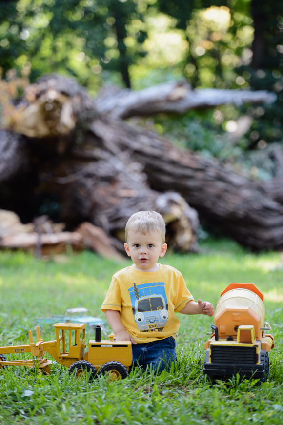 SugarSnaps Photography Children-4