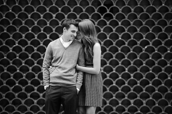 SugarSnaps Photography Engagement-6