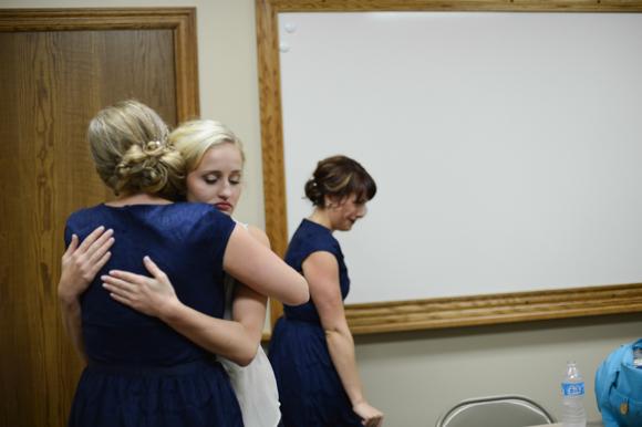 SugarSnaps Photography Wedding-1