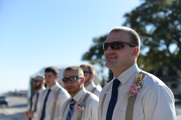 SugarSnaps Photography Wedding-14