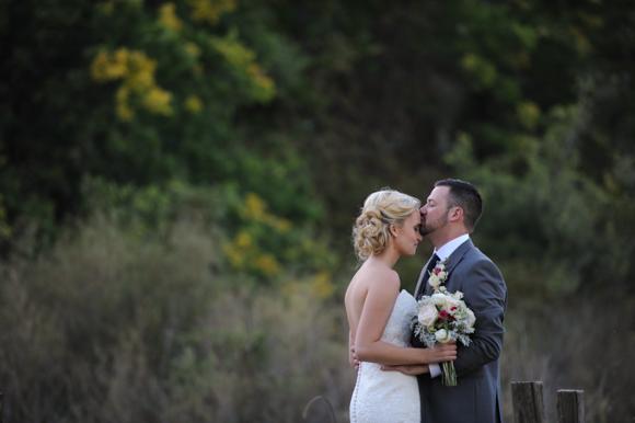 SugarSnaps Photography Wedding-16