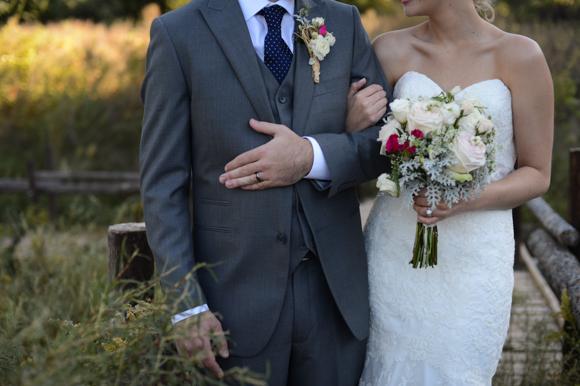 SugarSnaps Photography Wedding-17