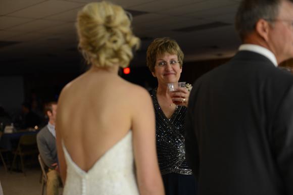 SugarSnaps Photography Wedding-22