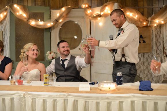 SugarSnaps Photography Wedding-28