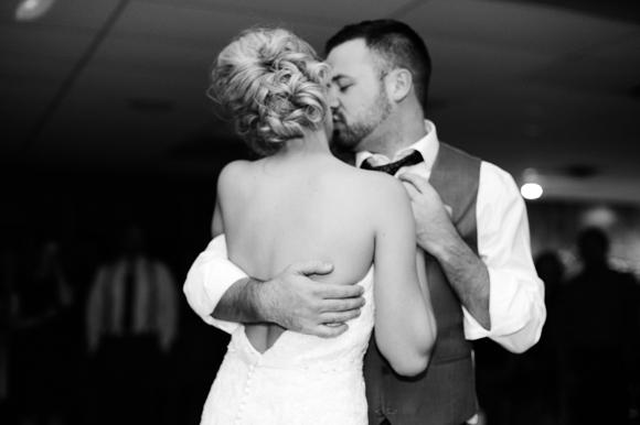 SugarSnaps Photography Wedding-34
