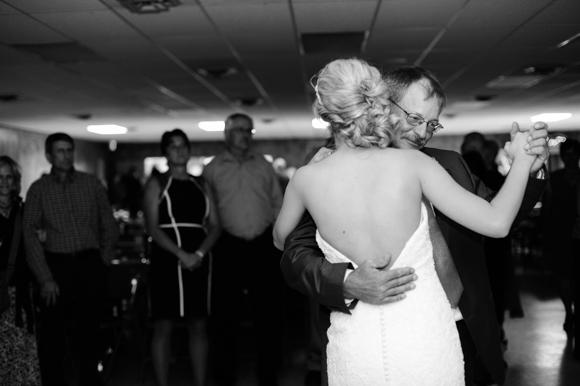 SugarSnaps Photography Wedding-35