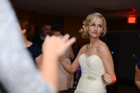 SugarSnaps Photography Wedding-37