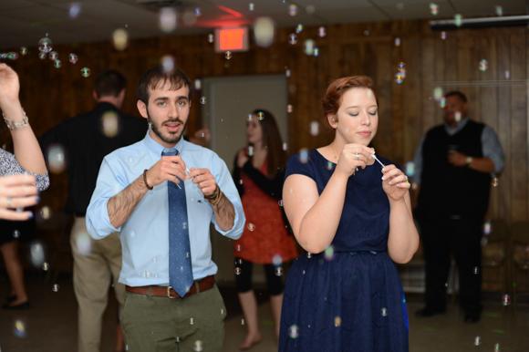 SugarSnaps Photography Wedding-39