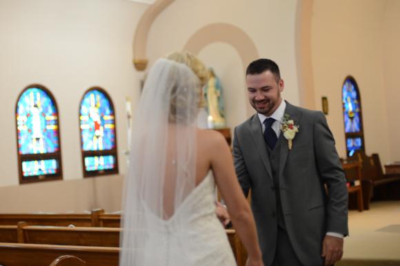 SugarSnaps Photography Wedding-5