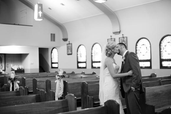 SugarSnaps Photography Wedding-6
