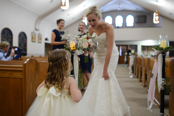 SugarSnaps Photography Wedding-7