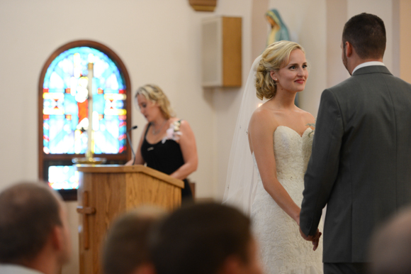 SugarSnaps Photography Wedding-9