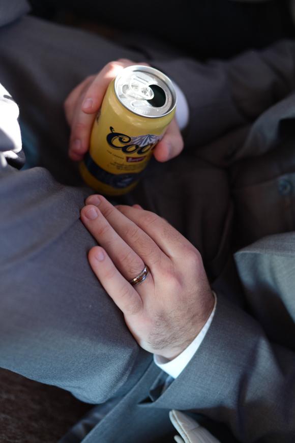 SugarSnaps Photography Weddings-14
