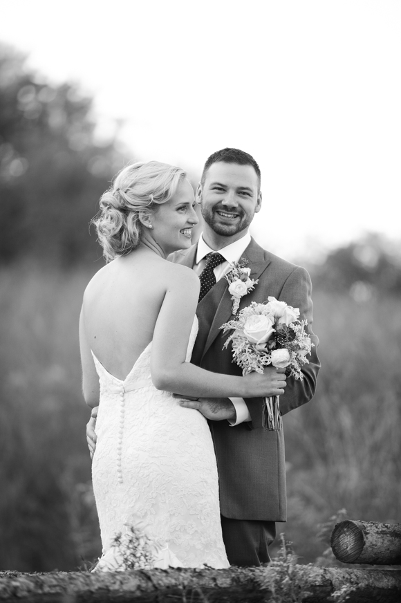 SugarSnaps Photography Weddings-15