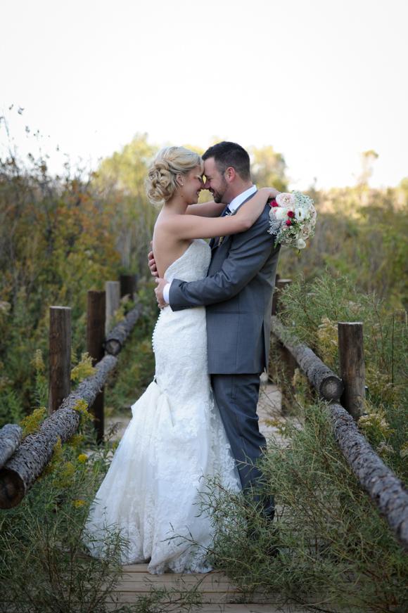 SugarSnaps Photography Weddings-16