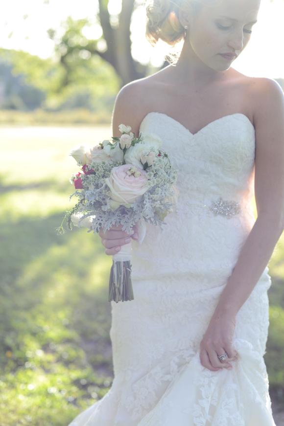 SugarSnaps Photography Weddings-23