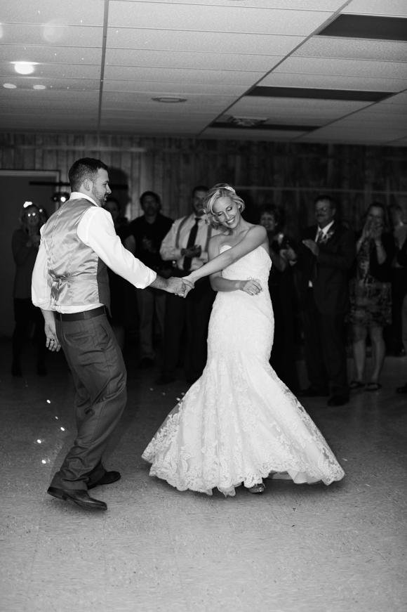 SugarSnaps Photography Weddings-27