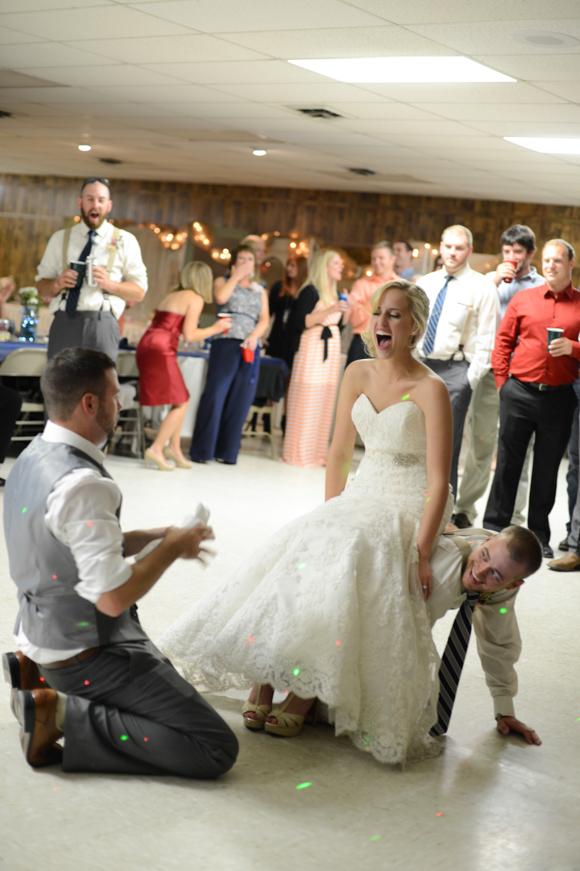 SugarSnaps Photography Weddings-30