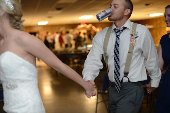 SugarSnaps Photography Weddings-32